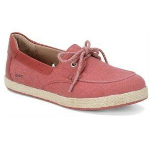 B.O.C Born Women's Bailey Casual Shoe Color Cloudy
